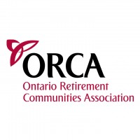 ORCA Ontario Retirement Communities Association