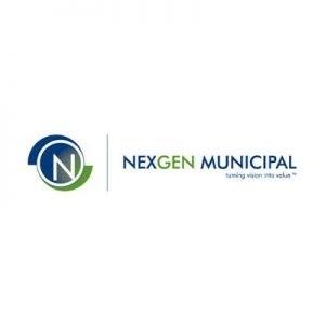NexGen Municipal logo