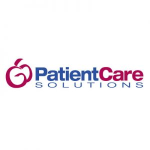 Patient Care Solutions logo