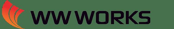 WWWorks logo